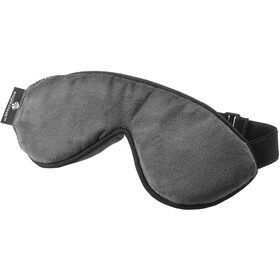 Eagle Creek Sandman Masque de sommeil, ebony